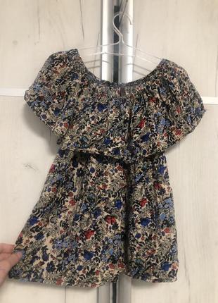 Топ майка футболка блуза блузка