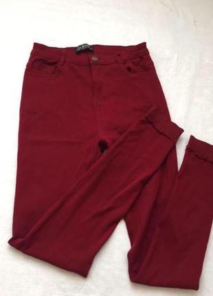 Брюки штаны джинсы лосины 💜