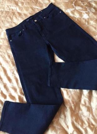 Мужские новые джинсы зара джинсы zara мужские 💜