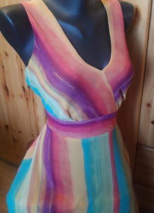 Платье / сарафан