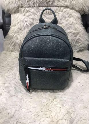 Новый классный мини рюкзак,женский рюкзак, цвета