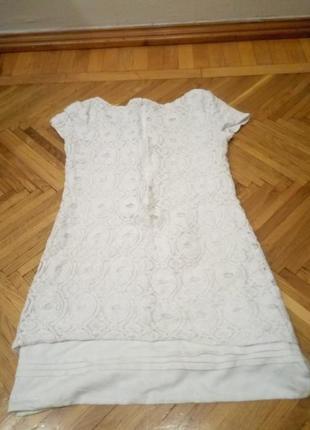 Платье patrizia pepe оригинал