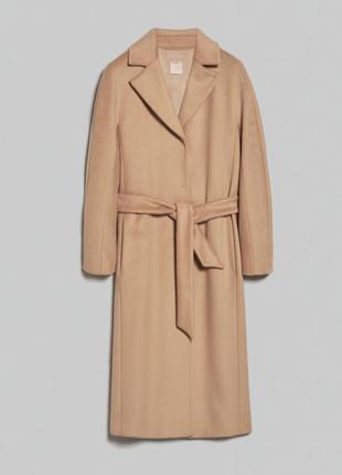 Max mara ,pennyblack, пальто