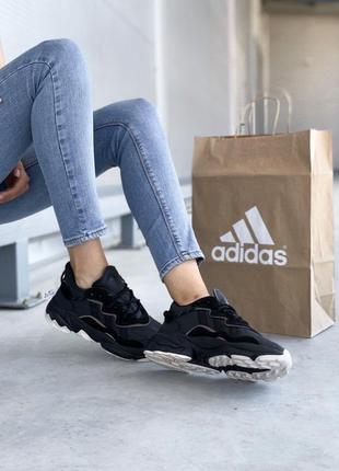 Самые стильные кроссовки!