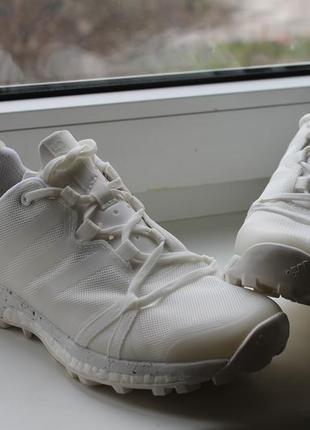 Кроссовки adidas terrex 275