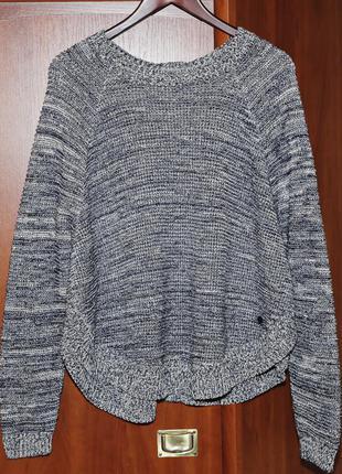 """Стильный свитер """"marc o'polo"""", l."""