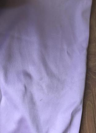 Вечірня сукня3 фото