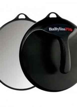 Зеркало заднего вида babyliss pro m2932e