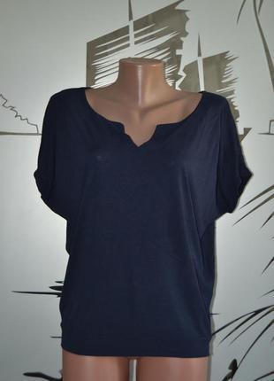 Большой выбор футболок и маек разных размеров и фасонов с-м размер1