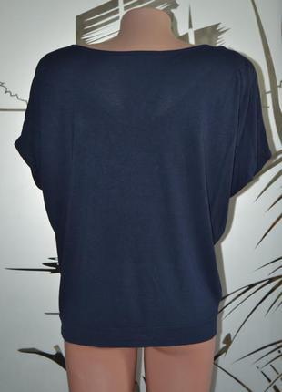 Большой выбор футболок и маек разных размеров и фасонов с-м размер2