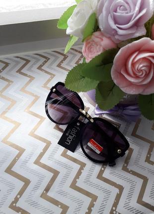 🔥нереально красивые очки солнцезащитные 😎 окуляри сонцезахисні