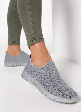 Туфли балетки кроссовки обувь большого размера 40 41 42