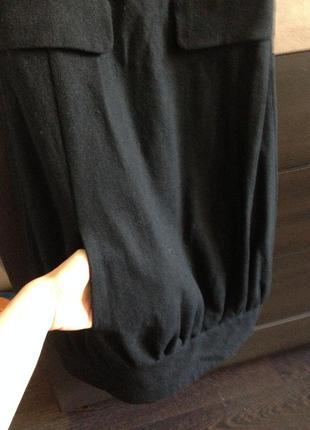 Утеплённое платье от kira plastinina