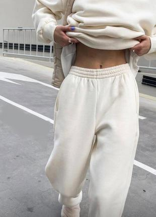 Костюм худи +штаны3 фото