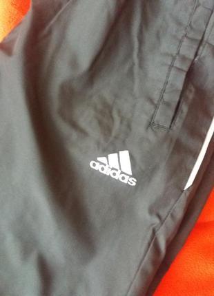Спортивные штаны adidas cloma cool