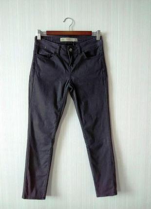 Классные укороченные штаны