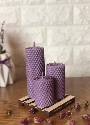 Набір свічок
