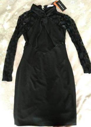 Karen millen новое платье!