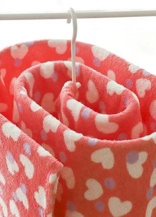 Спиральная вешалка-сушилка сушилка для белья