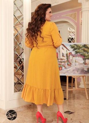 Платье летнее платье3 фото