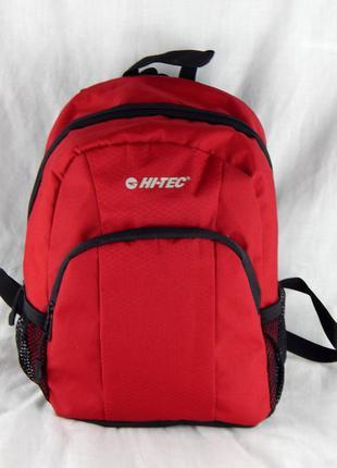Рюкзак hi-tec