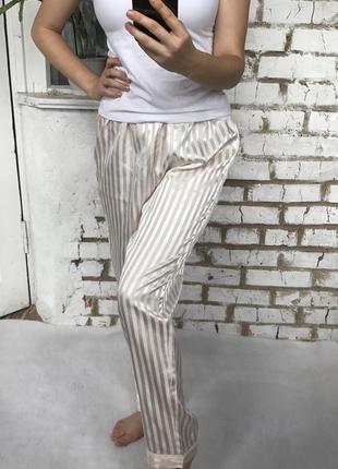 Распрадажа! штанишки пижамные