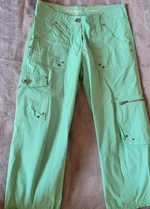 Продам женские брюки,  джинсы, размер s