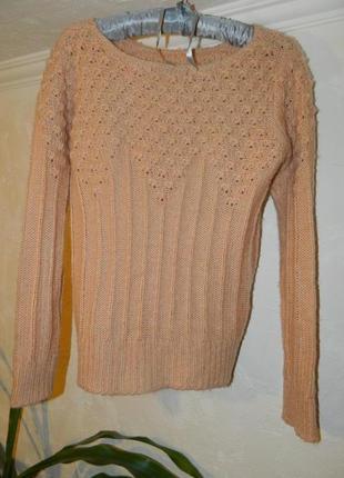 #atmosphere свитер