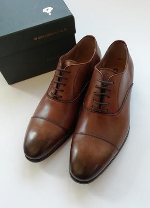 """Туфлі відомого бренда """" calpierre"""" оригінал!"""