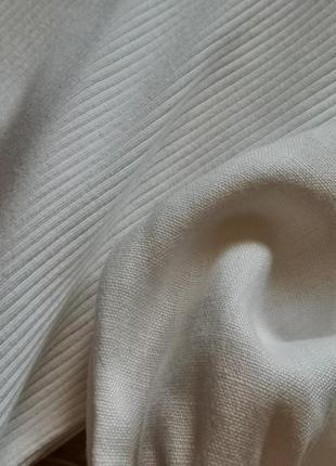 Винтажная блуза рукав буф country line блузка буфы7 фото