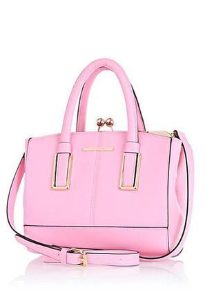 Идеальная сумка ri