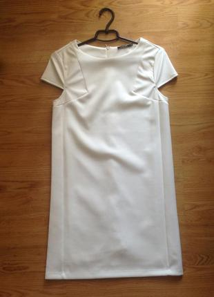 Платье - плаття