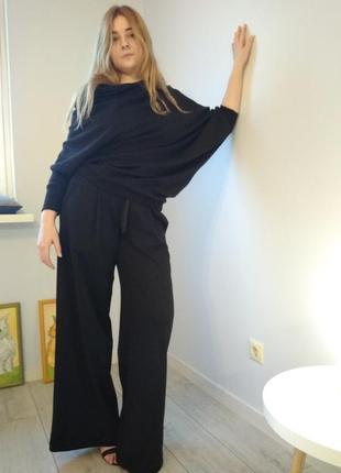 Новая коллекция одежды из трикотажа (италия). подробнее смотрите на моей странице