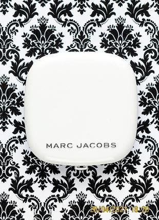 Кокосовый бронзер marc jacobs o!mega bronze coconut perfect tan tastic 3.6 г