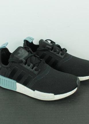 Оригинальные кроссовки adidas originals nmd_r1