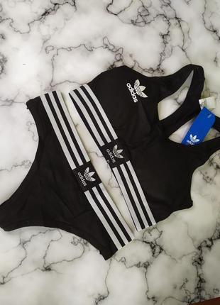🔥 комплект спортивного белья 🔥