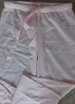 """Пижамні штанішки women""""secret"""