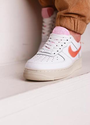 Шикарные женские кроссовки топ качество 🎁3 фото