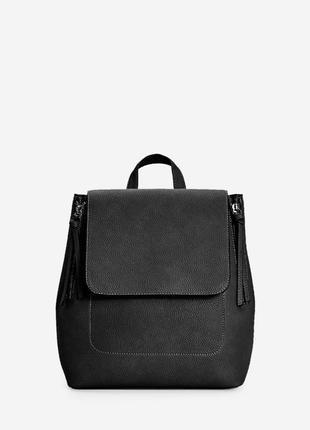 Новый рюкзак с молниями stradivarius