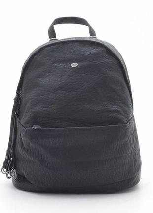 Рюкзак david jones 5641-4 (2 цвета)