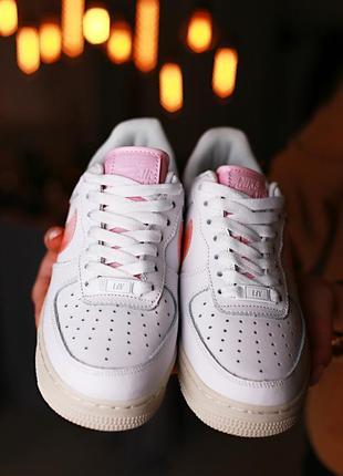 Шикарные женские кроссовки топ качество 📝2 фото