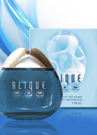Blique (блик)