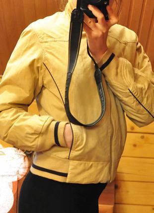 Куртка wrangler - м