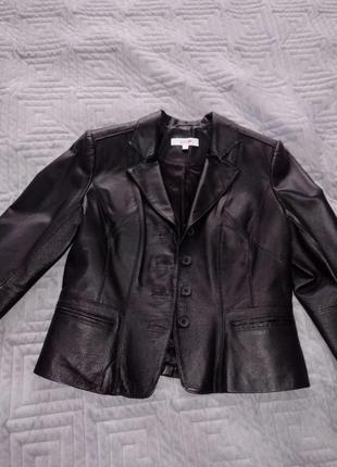 Куртка / піджак