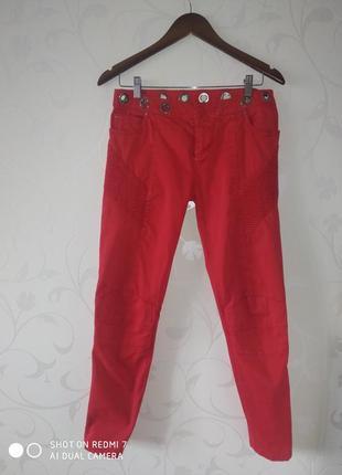 Balmain джинсы