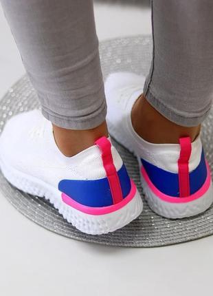 Кроссовки - носки текстиль. кросівки-шкарпетки текстиль