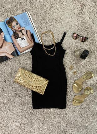 Распродажа!!! стильное сексуальное мини платье №458 topshop