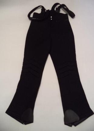 Лыжные штаны /размер эска