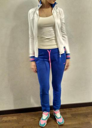 Спортивный костюм, xs (30 - 32)