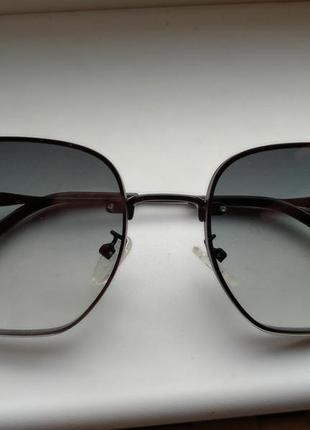 Новые клабмастеры (очки)